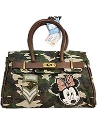 526d5140d32 Amazon.es  Disney - Bolsos de mano   Bolsos para mujer  Zapatos y ...