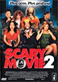 Scary Movie 2 [�dition Single]