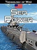 Technology of War: Sea Power [OV]