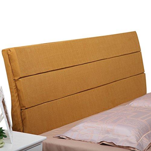 lxs-cojines-de-cabecera-suave-bolsa-de-espalda-grande-cama-doble-almohada-estilo-europeo-de-los-nios