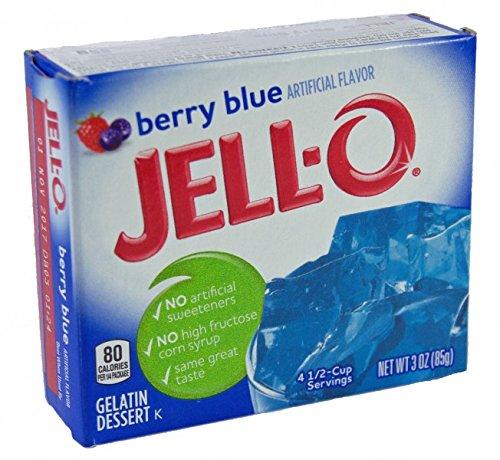 jell-o-berry-blue-3oz-85g