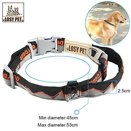 Forceful Cute Puppy Pet Belt Set Vest-style Breathable Mesh Chest Strap Pet Dog Chest Strap With Belt,dark Green Size:l Attractive And Durable Workplace Safety Supplies