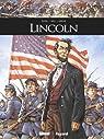 Lincoln par Duval