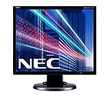 Nec MultiSync EA193Mi Monitor LCD 19', Nero