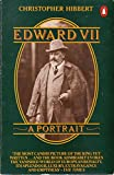 Edward Vii: A Portrait