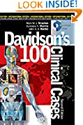 #10: Davidson's 100 Clinical Cases, International Edition