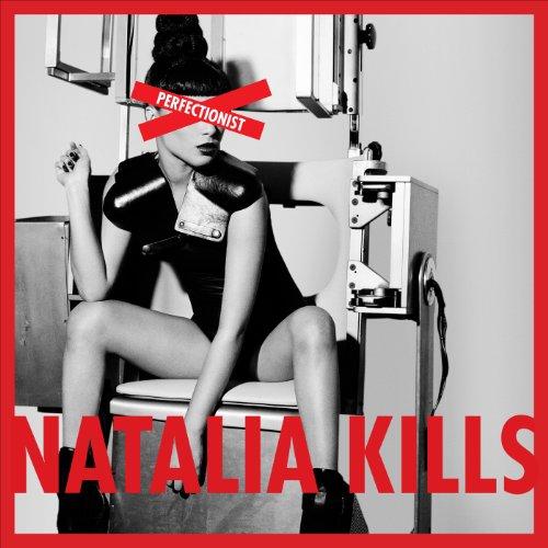 Kill My Boyfriend [Explicit]