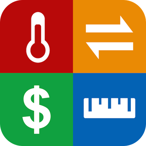 convert-units-plus-free-app