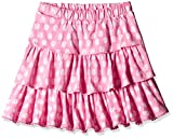 #2: Mothercare Girls' Skirt