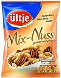 ültje Mix-Nuss, geröstet und gesalzen, 3er Pack (3 x 150 g)