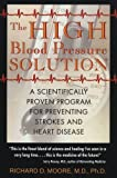 The High Blood Pressure Solution: A Scientifically Proven - Best Reviews Guide