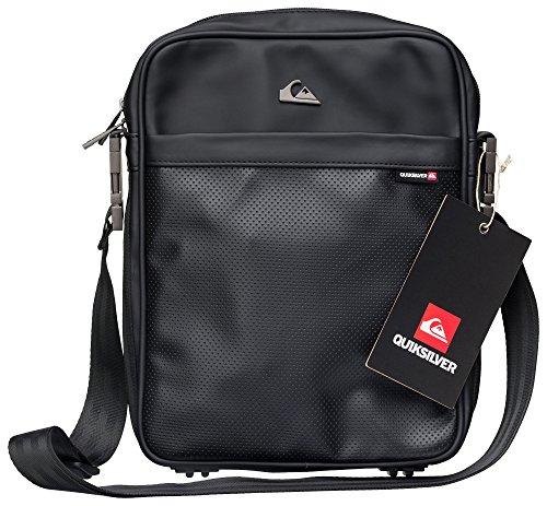 quiksilver-universale-2540-cm-10-big-boss-custodia-per-tablet-colore-nero