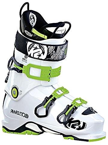 Herren Skischuh K2 Pinnacle 100