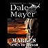 SEALs of Honor: Markus