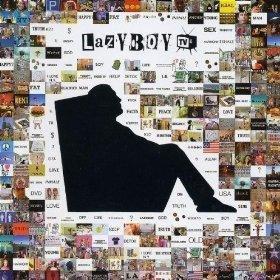 lazyboy-tv-cd-dvd