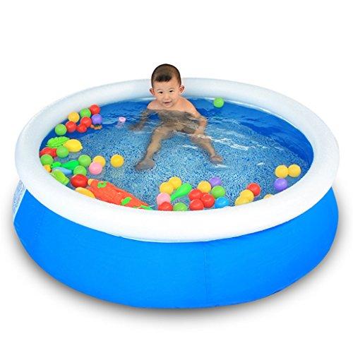 vasca-da-bagno-gonfiabile-ambientale-e-alla-moda-famiglia-piscina-baby-piscina-gonfiabile-ocean-ball