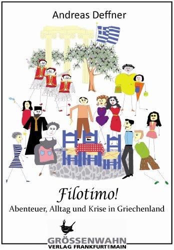 filotimo-abenteuer-alltag-und-krise-in-griechenland