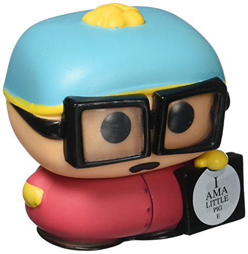 funko-pop-south-park-cartman-vinyl-figura