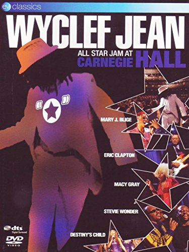 wyclef-jean-all-star-jam-at-carnegie-hall