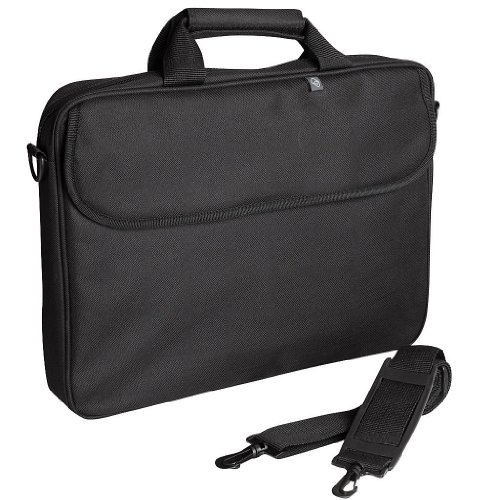 Tech Air TANB0100 Borsa per pc portatile 156 pollici Nero