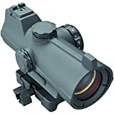Bushnell ar750132AR Optics (TM) verbrennen (TM) Red Dot Zielfernrohr