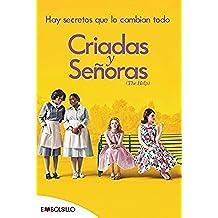 Criadas y Señoras: El best seller en el que se basa Criadas y Señoras, uno de los estrenos más esperados de la temporada. (EMBOLSILLO)