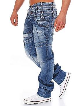 98b8009a6239 Emporio Armani – Jeans – Uomo   Fuoco di Moda   www.fuocomoda.com
