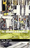 The Android Realm Digest: 09.05.2014 More Processes (English Edition)