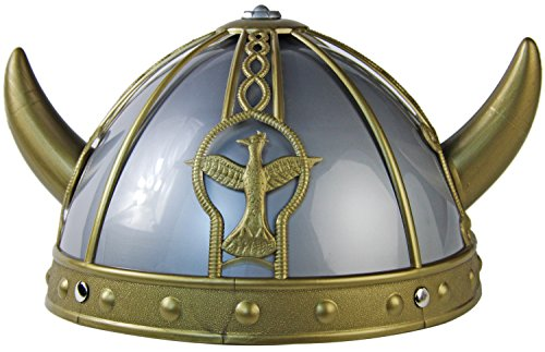 Unbekannt Seiler24 Wikinger Helm ()