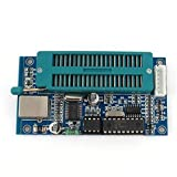 PIC K150 USB Automatische Microcontroller Programmer ICSP + Cable