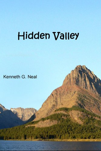 hidden-valley-english-edition