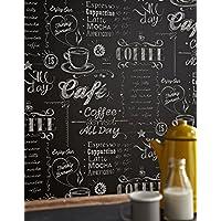 suchergebnis auf f r k che tapeten malerbedarf werkzeuge tapeten baumarkt. Black Bedroom Furniture Sets. Home Design Ideas
