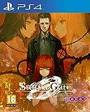Steins;Gate Zero (PS4)