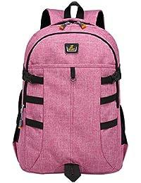 823dec2f25358 Suchergebnis auf Amazon.de für  adidas  - Handtaschen  Schuhe ...