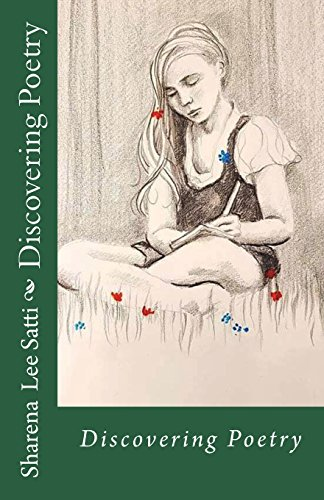 Discovering Poetry por Sharena Lee Satti