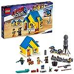 LEGO-Movie-2-La-casa-dei-sogniRazzo-di-soccorso-di-Emmet-70831