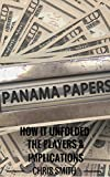 The Panama Papers: How it unfolded, the players & implications