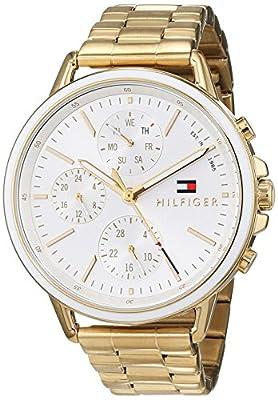 Reloj Tommy Hilfiger para Mujer 1781786