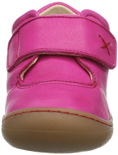 Pololo - Primero Pink, Scarpine Primi Passi Unisex...