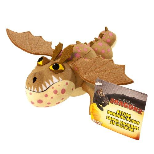 dreamworks-dragons-8-action-dragon-plush-gronkle-inviato-da-uk
