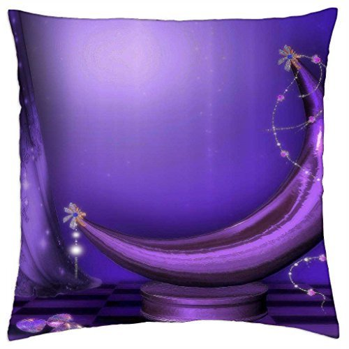 purple-crescent-moon-throw-pillow-cover-case-16