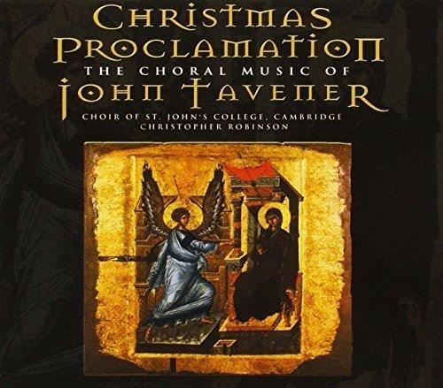 christmas-proclamation
