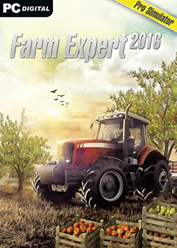 farm-expert-2016-pc-code-steam