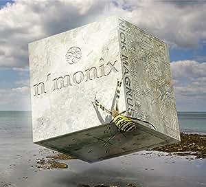 N'Monix
