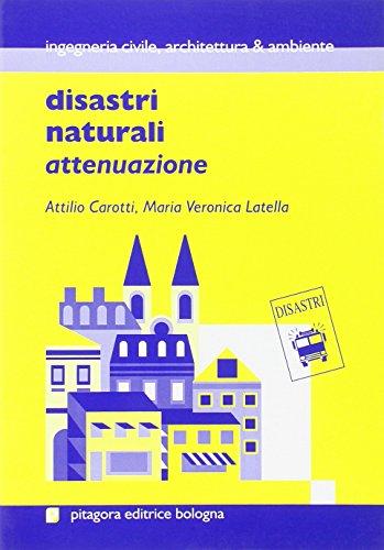 disastri-naturali-attenuazione-ingegneria-civile-architettura-e-ambien
