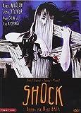 Shock (Suspense) (1977) (Import)
