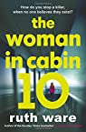 The Woman in Cabin 10 par Ware