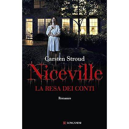 Niceville. La Resa Dei Conti: Niceville Vol. 3