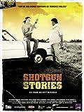 Shotgun Stories Affiche du film Poster Movie Histoires de fusil de chasse (27 x 40 In...