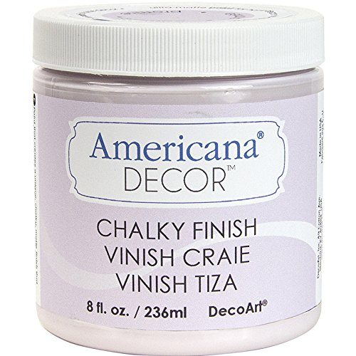 decoart-8-oz-promise-americana-decor-chalky-finish-paint